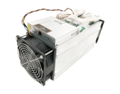 ASIC майнер Bitmain Antminer S9i-14.0TH/s with PSU